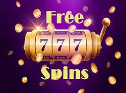 Free Spins vs Bonus Cash Canada