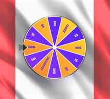 yukon gold casino + bonus topbonuscasinos.ca