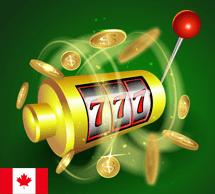 Yukon Gold Casino topbonuscasinos.ca