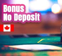 topbonuscasinos.ca bonus  no deposit
