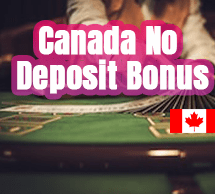 canada/ian  casino/s  topbonuscasinos.ca