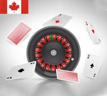 topbonuscasinos.ca zodiac casino free spins