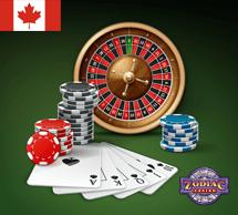 Zodiac Casino topbonuscasinos.ca